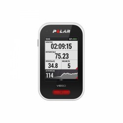 Polar V650 bike computer purchase online now