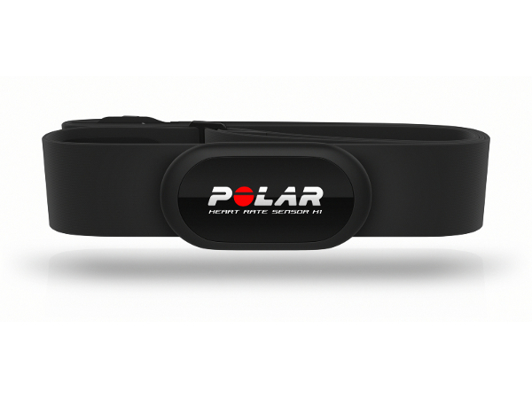 Polar H1 Brustgurt / Herzfrequenzsensor