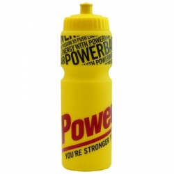 Powerbar Bike/Drinking Bottle 0,75l acquistare adesso online
