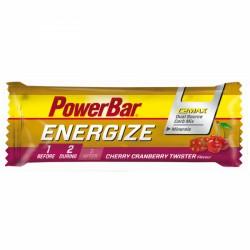 Powerbar Energize acheter maintenant en ligne