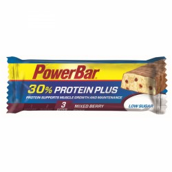 Powerbar ProteinPlus Low Sugar Bar acquistare adesso online