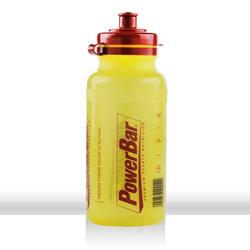 Powerbar Bike/Drinking Bottle 0,5l