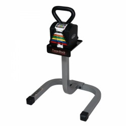 PowerBlock Kettle Block Single Stand  purchase online now
