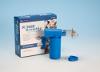Entraîneur respiratoire moyen POWERbreathe Classic Wellness acheter maintenant en ligne