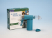 Entraîneur respiratoire léger POWERbreathe Classic Wellness Detailbild