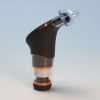 Entraîneur respiratoire POWERbreathe IronMan Plus acheter maintenant en ligne