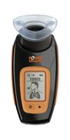 Entraîneur respiratoire POWERbreathe Kinetic K5 acheter maintenant en ligne