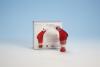 Entraîneur respiratoire à résistance élevée POWERbreathe Plus Fitness acheter maintenant en ligne