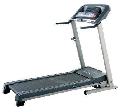 proform 400 gl treadmill manual
