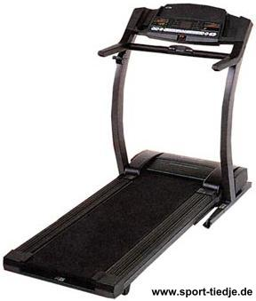 Proform 635 Treadmill Best Buy At Sport Tiedje