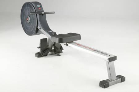 proform rowing machine r400