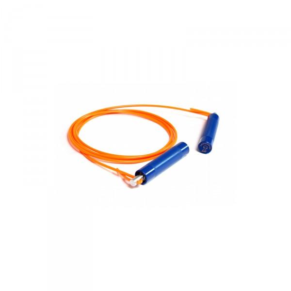 PROspeedrope jump rope KIDS