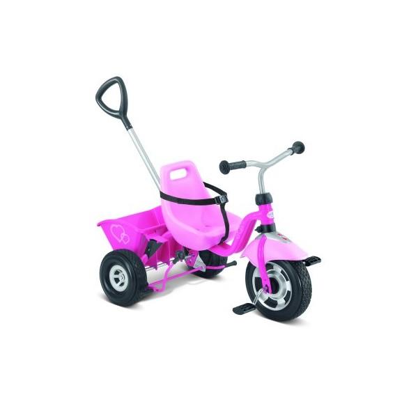 Ceinture de tricycle Puky
