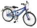 PUKY Crusader 20-3 children's bike for boys