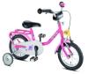 PUKY Kinder-Fahrrad Z 2, lovely pink jetzt online kaufen