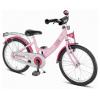 PUKY Bicicletta da Bambina ZL16-1 Alu Principessa Lillifee acquistare adesso online