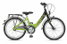 PUKY children&#039;s bike Skyride 20-3 Alu Detailbild
