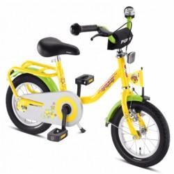 PUKY Z2 Kinderfahrrad 12 Zoll jetzt online kaufen