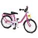 PUKY Z6 vélo d'enfant 16 pouces Detailbild