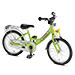 PUKY 18 inches children's bike ZL 18 Alu Detailbild