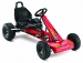Puky GoKart F1 L