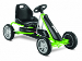 PUKY GoKart Joker F 20 L