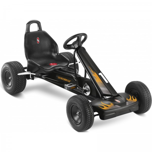 PUKY Go-Cart F1 L