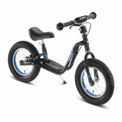 PUKY balance bike LR XL