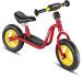 Puky Learner Bike LR M Detailbild