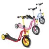 Puky Scooter R 1 purchase online now