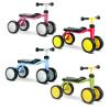 Puky giocattolo cavalcabile Pukylino acquistare adesso online