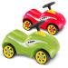 Puky toy car children's vehicle