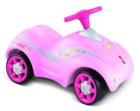 Puky Lillifee Toy Car