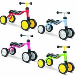 Puky giocattolo cavalcabile Wutsch acquistare adesso online