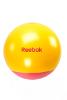Balle de gymnastique Reebok Detailbild