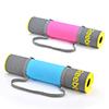 Reebok Premium Yoga Matte jetzt online kaufen