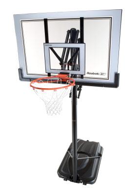 Panier de basketball reebok 71287 acheter bon prix chez sport tiedje - Panier de basket prix ...