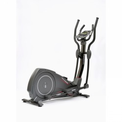 Reebok elliptical cross trainer Titanium TX2.0