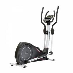 Reebok elliptical cross trainer TX1.0