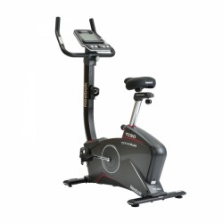 Reebok exercise bike TC3.0