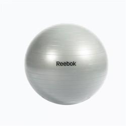 RAB-11016GR