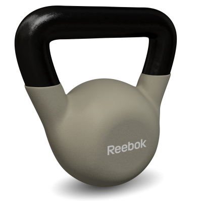 reebok kettle bells g nstig kaufen europas nr 1 f r fitnessger te. Black Bedroom Furniture Sets. Home Design Ideas