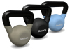 /reebok/portable/reebok_kettle_bells_kompo_m.jpg