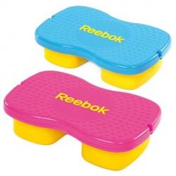 Reebok step Easytone Detailbild