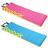 Reebok Fitness Matte jetzt online kaufen