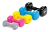 Reebok aerobic dumbbell acquistare adesso online