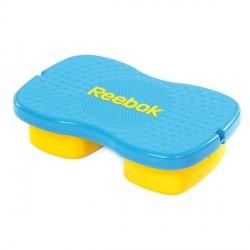 Reebok Easytone Step Detailbild