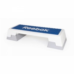 Reebok Step incl. DVD
