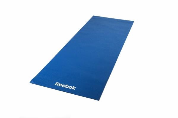 Tapis de yoga Reebok