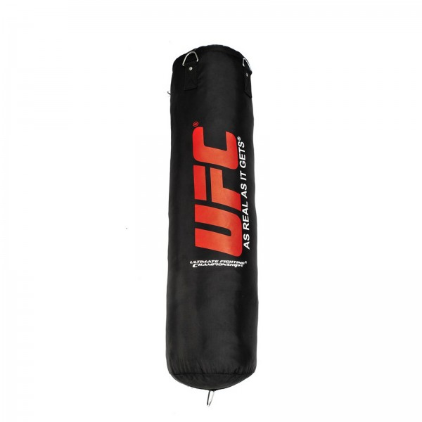 UFC Light Bag - 19kg